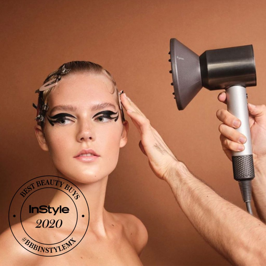 Expertos revelan las herramientas de pelo en las que debes invertir