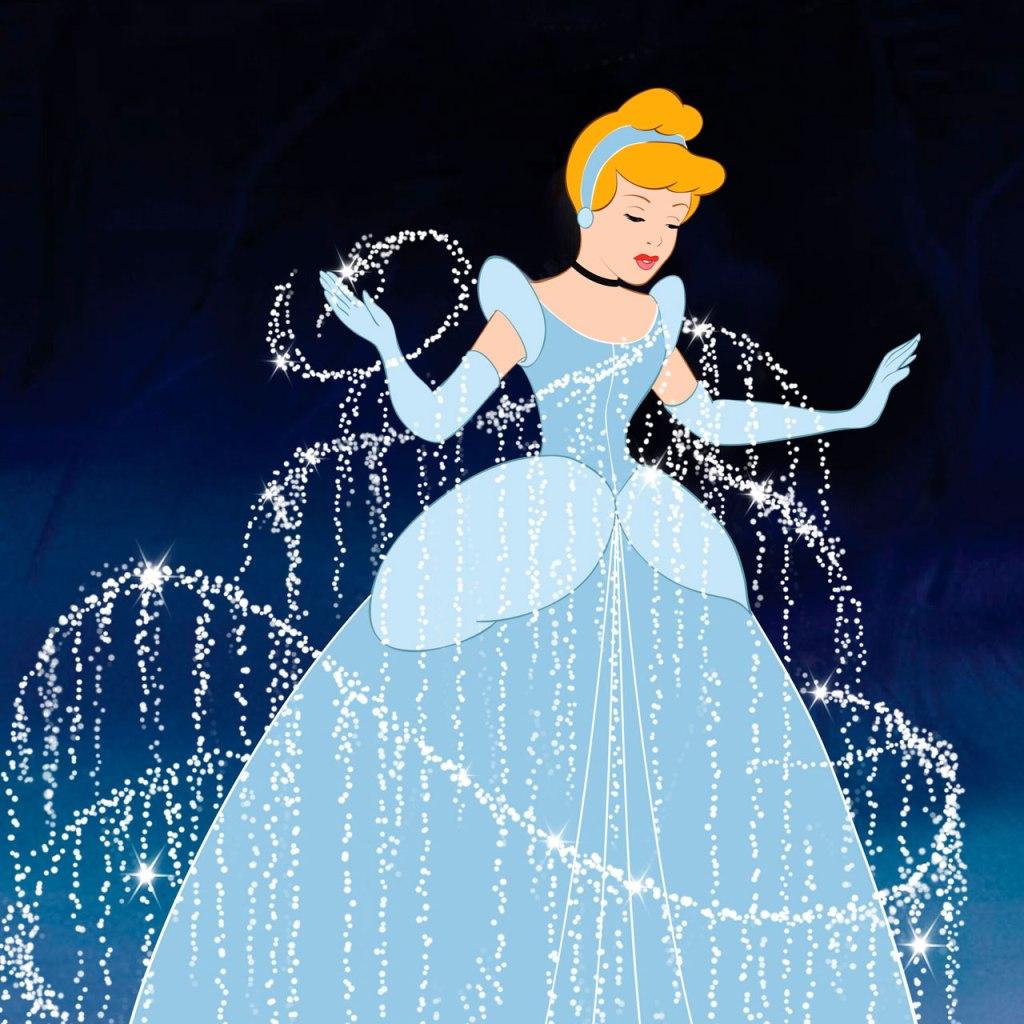 Este accesorio de las princesas de Disney tiene un motivo muy importante