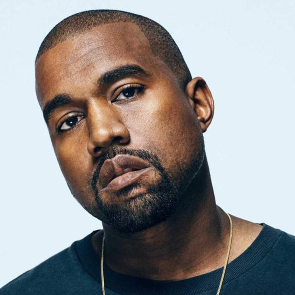 Kanye West abandona su candidatura para ser presidente de USA