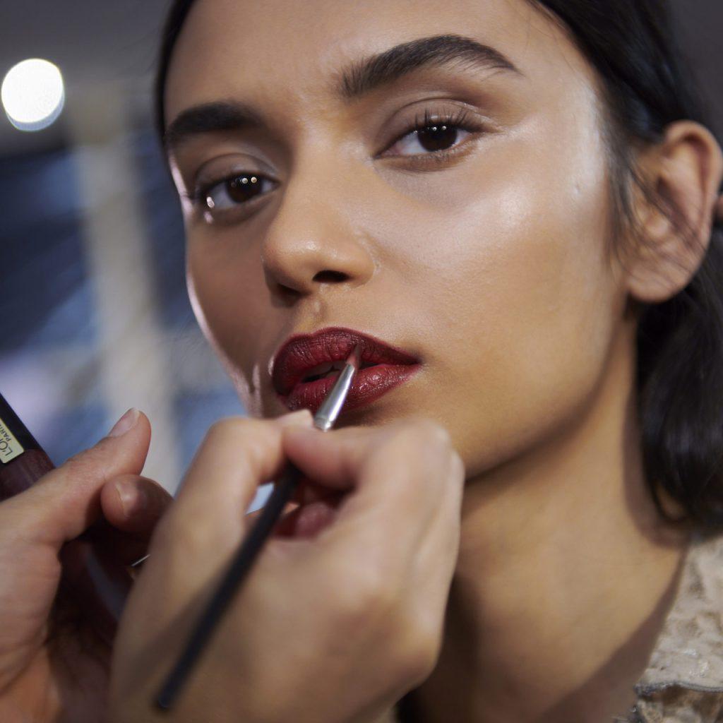 Esta marca mexicana tiene una de las mejores mascarillas de labios que he probado