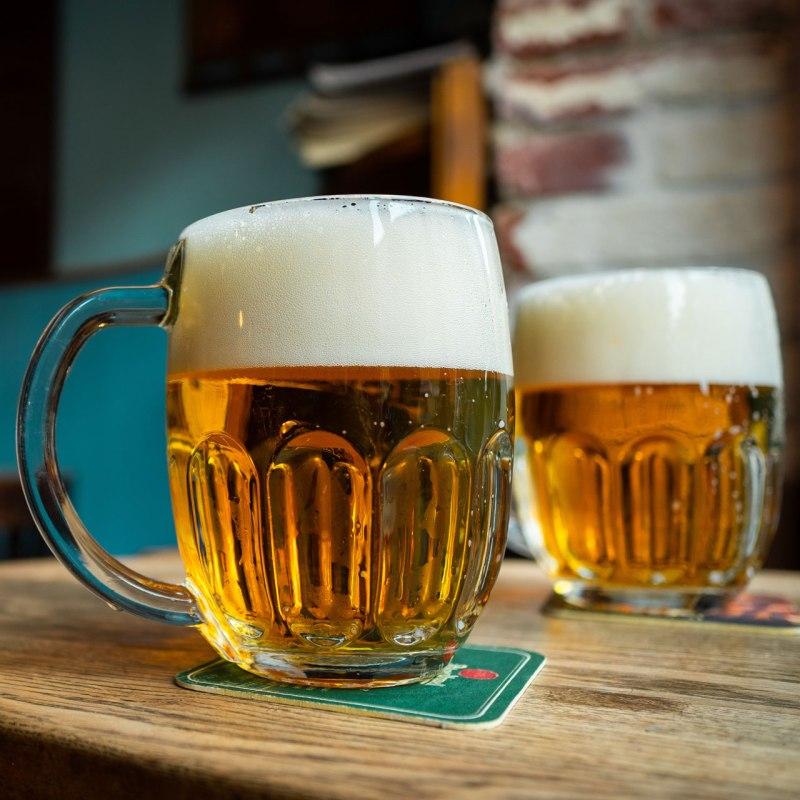10 cosas que debes saber en el Día Internacional de la Cerveza
