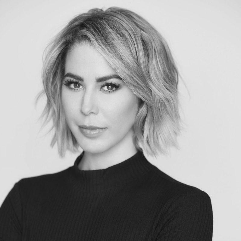 BAW: el libro de Kelsey Darragh para acabar con la ansiedad