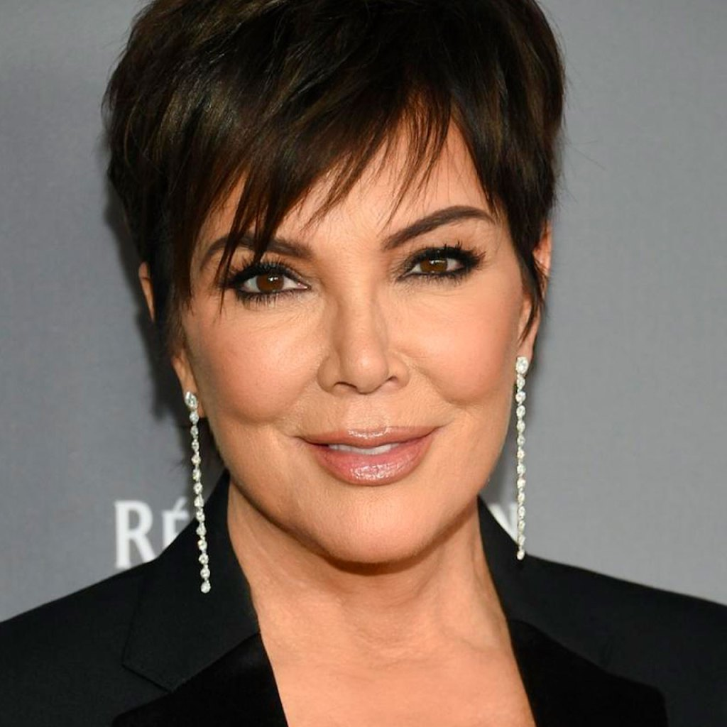 Kris Jenner habló sobre el final de KUWTK, ser momager y sus hijas