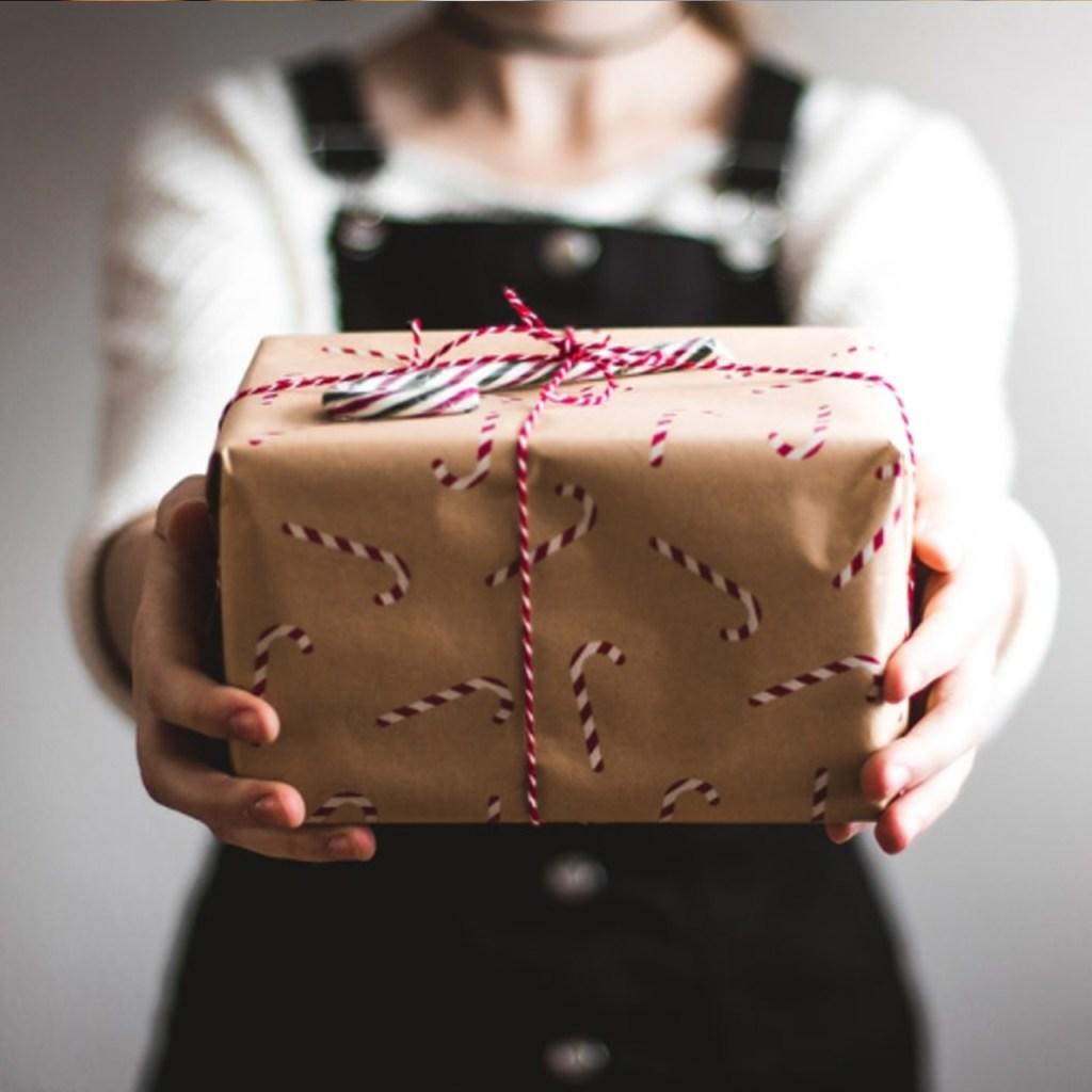 Diez regalos infalibles para tus personas favoritas
