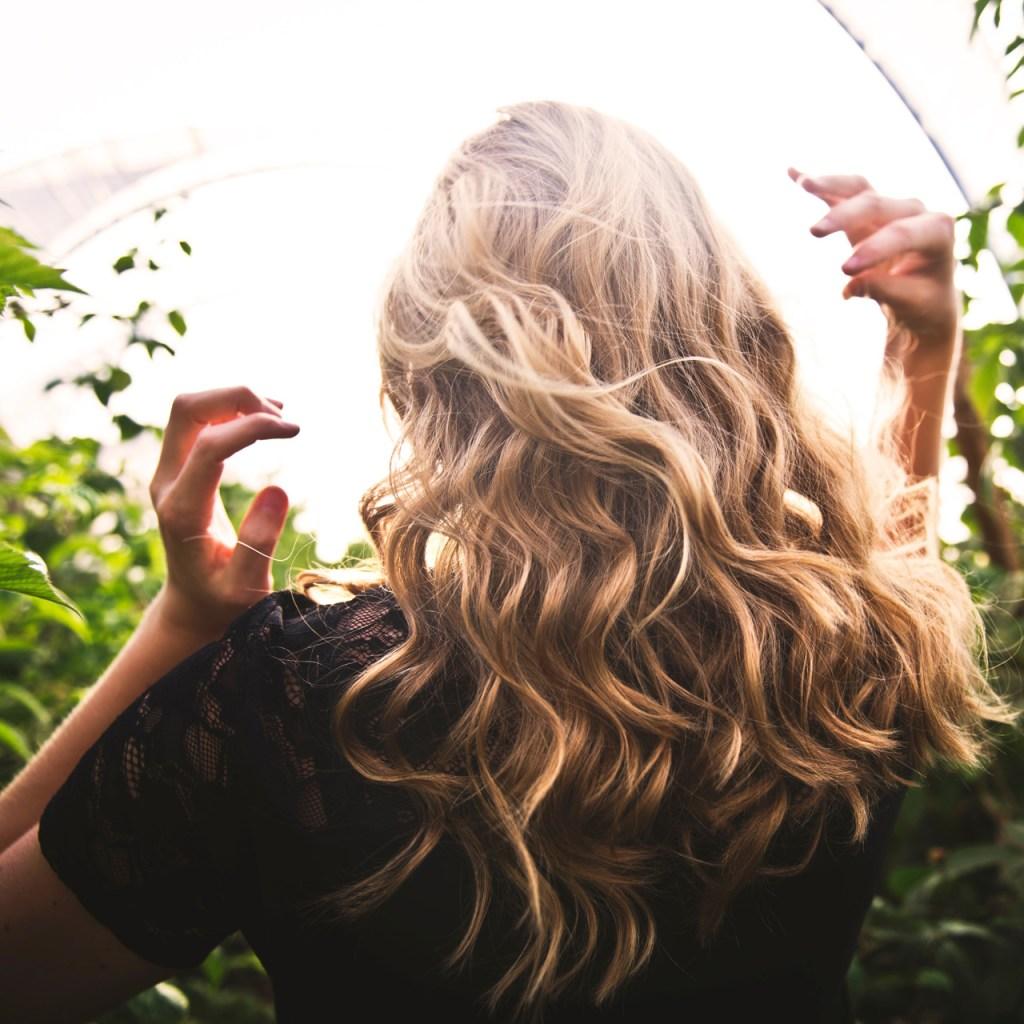 Estos son los ingredientes que tu pelo necesita para crecer sano, largo y fuerte