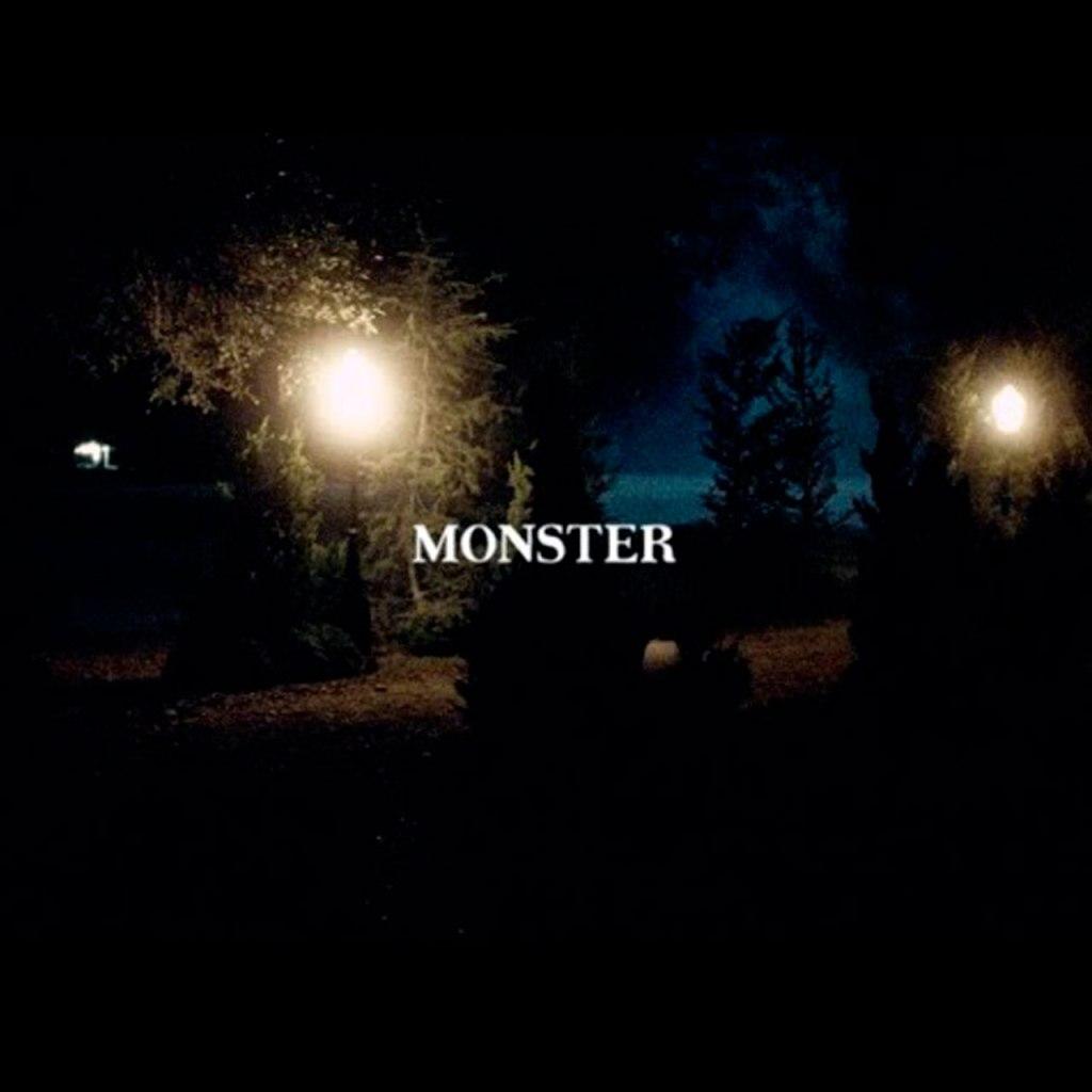 Monster: la colaboración entre Justin Bieber y Shawn Mendes