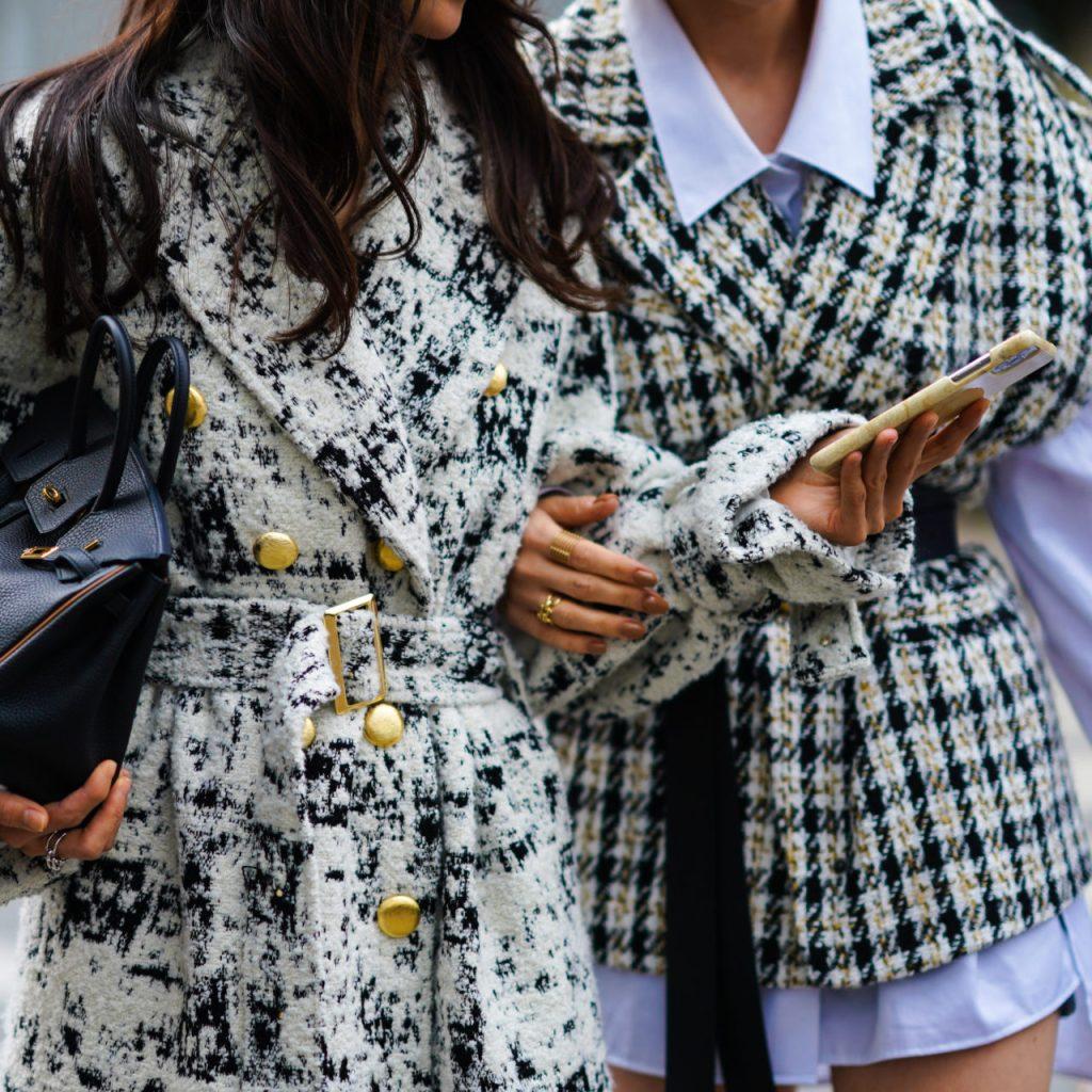 Estos son los mejores podcasts para todo amante de la moda