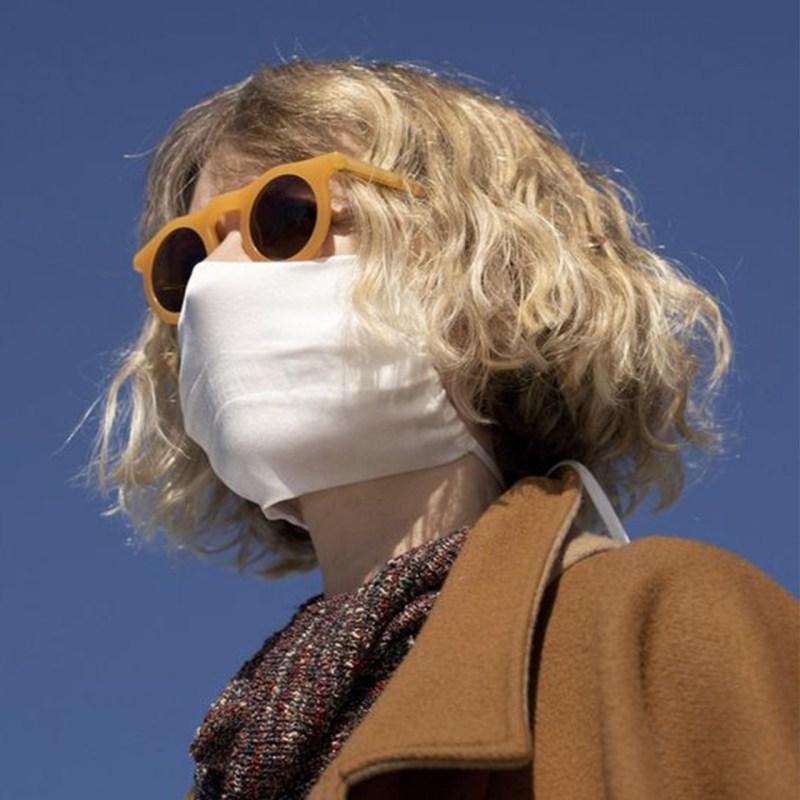 ¿Doble cubrebocas para protegerte del Coronavirus? Te decimos cómo funciona