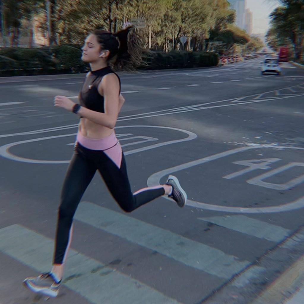 Cómo pasé de odiar correr, a amarlo, y mis tips para lograr tus primeros 5k