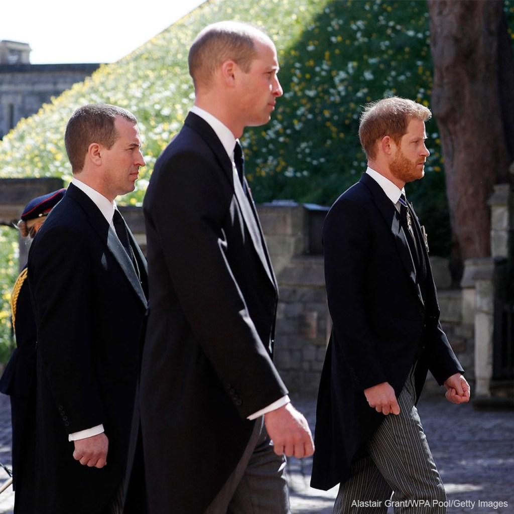 El príncipe Harry podría retrasar su regreso a Los Ángeles y esta es la razón