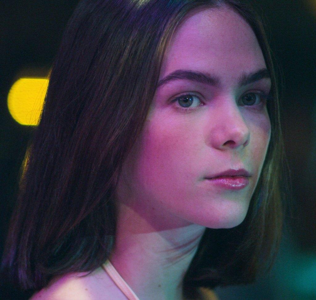 El trailer de la segunda temporada de '¿Quién mató a Sara?' nos dejó más preguntas