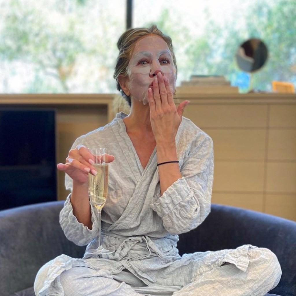 Incluir colágeno en tu rutina es el mejor beauty tip, según Jennifer Aniston, te decimos por qué