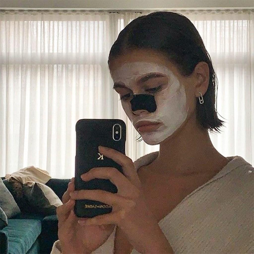 Mascarillas anti acné: dinos tu budget, y te diremos cuál  es perfecta para ti