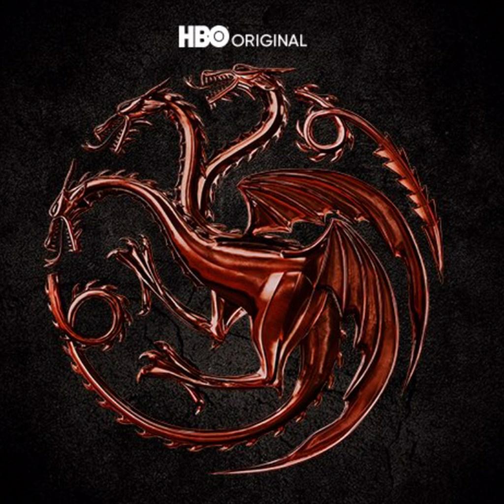"""Todo lo que tienes que saber de """"House of Dragon"""", la secuela de Game of Thrones"""