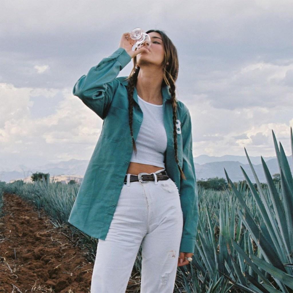 El famoso drinking game de Kendall Jenner está en Amazon y lo necesitamos ASAP