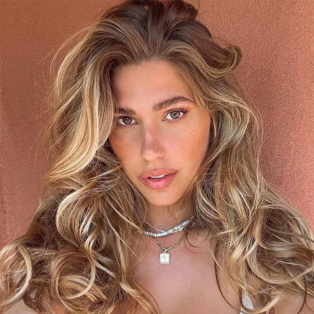 Un experto de Beverly Hills asegura que esta será la próxima tendencia de pelo para el verano