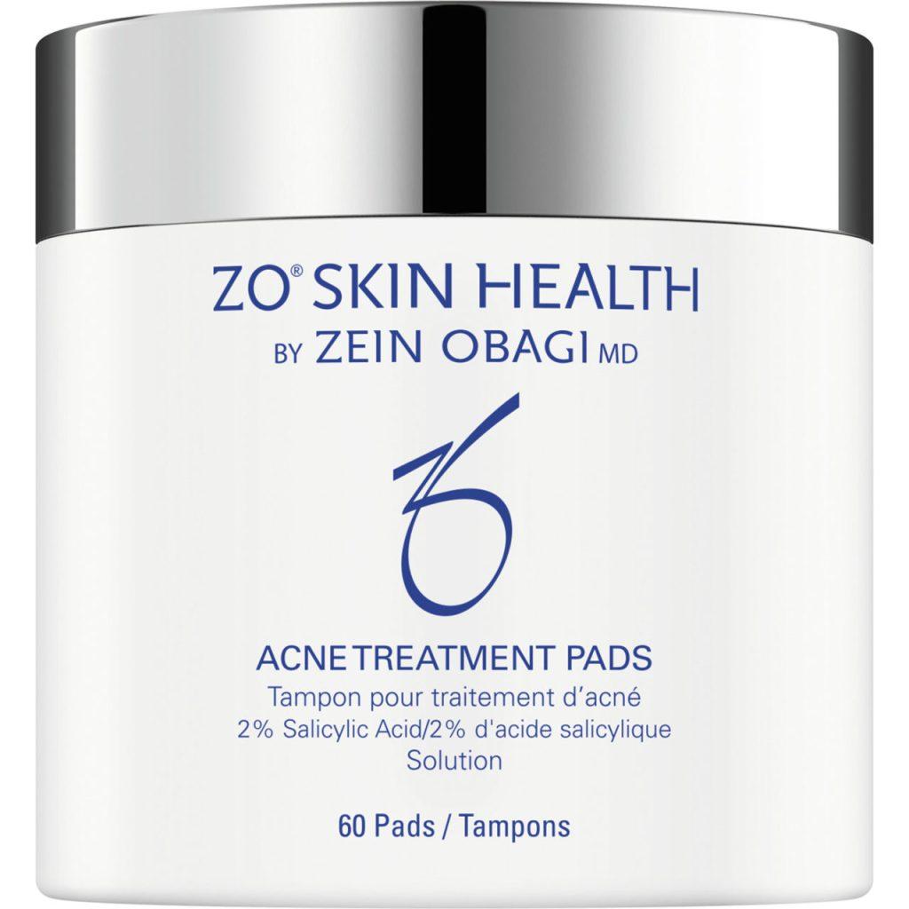 mejores productos para piel grasa
