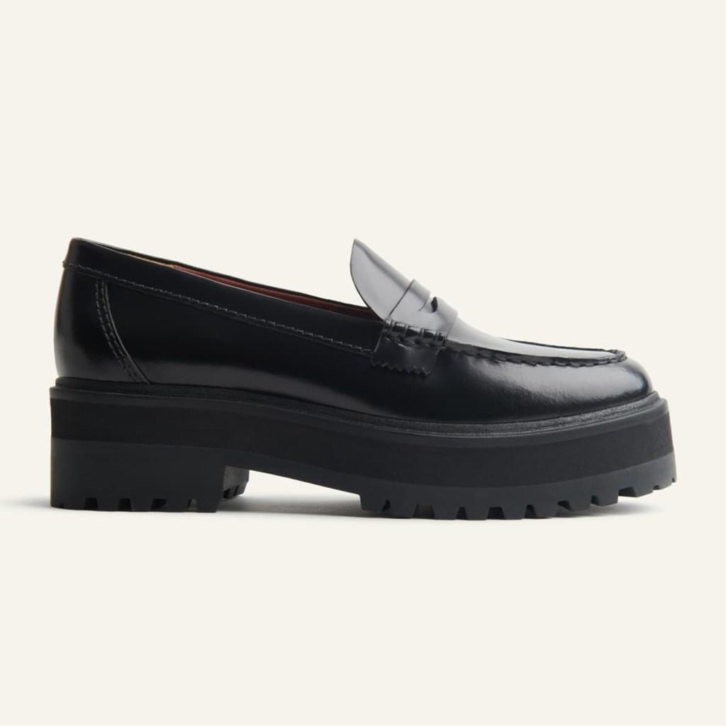 zapatos de los 2000 de moda