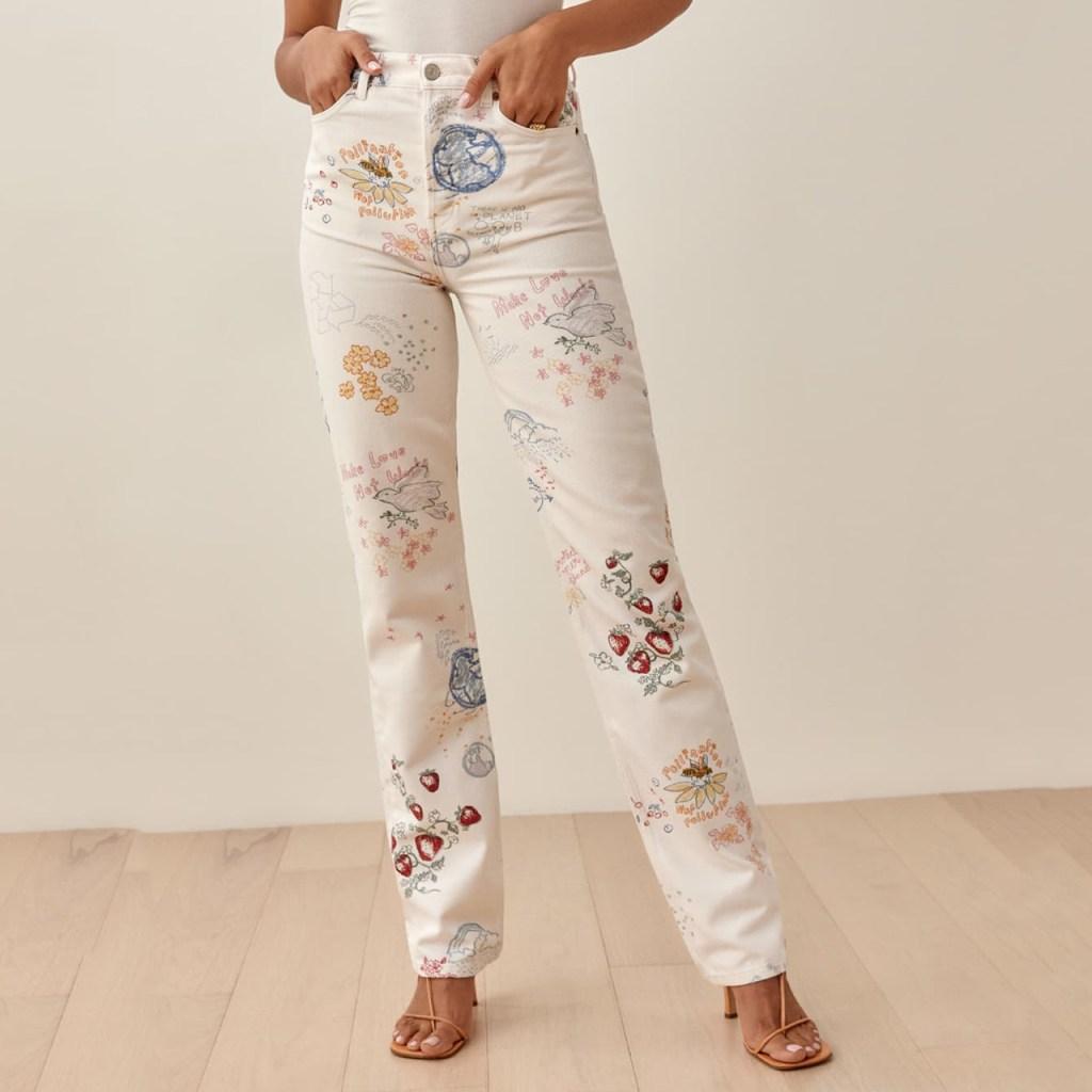 pantalones groovy trend