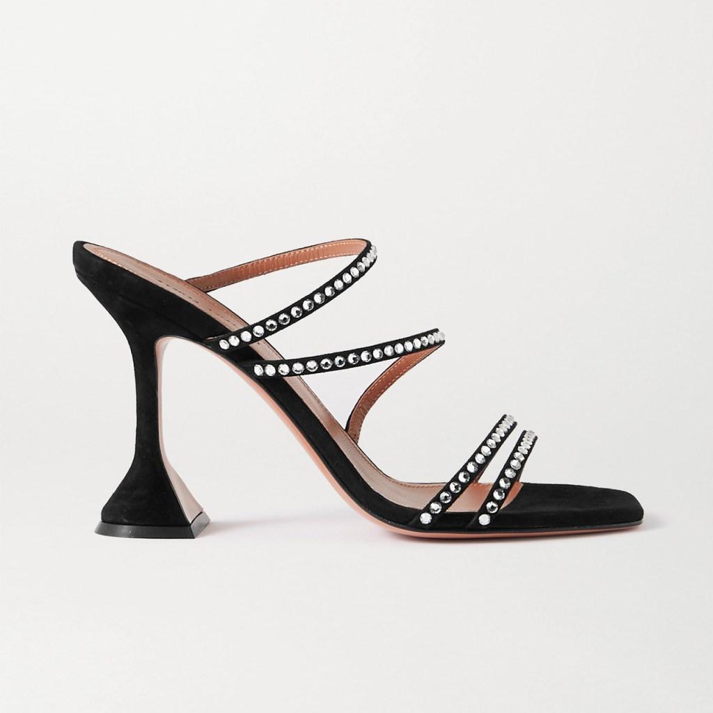 zapatos favoritos hailey bieber