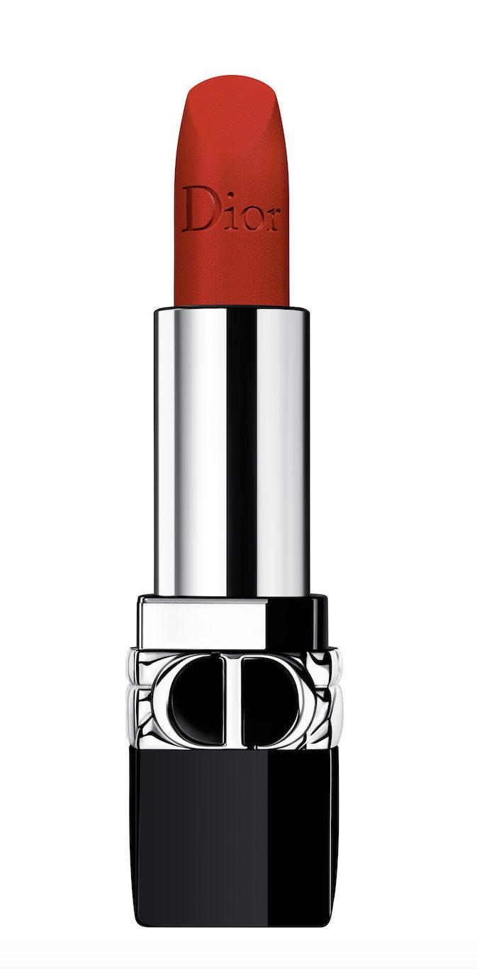 mejores lipsticks