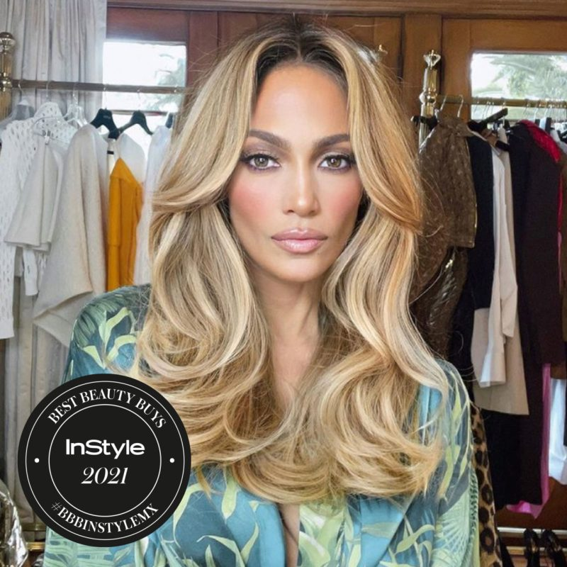 Best Beauty Buys: guía de los mejores shampoos de la industria