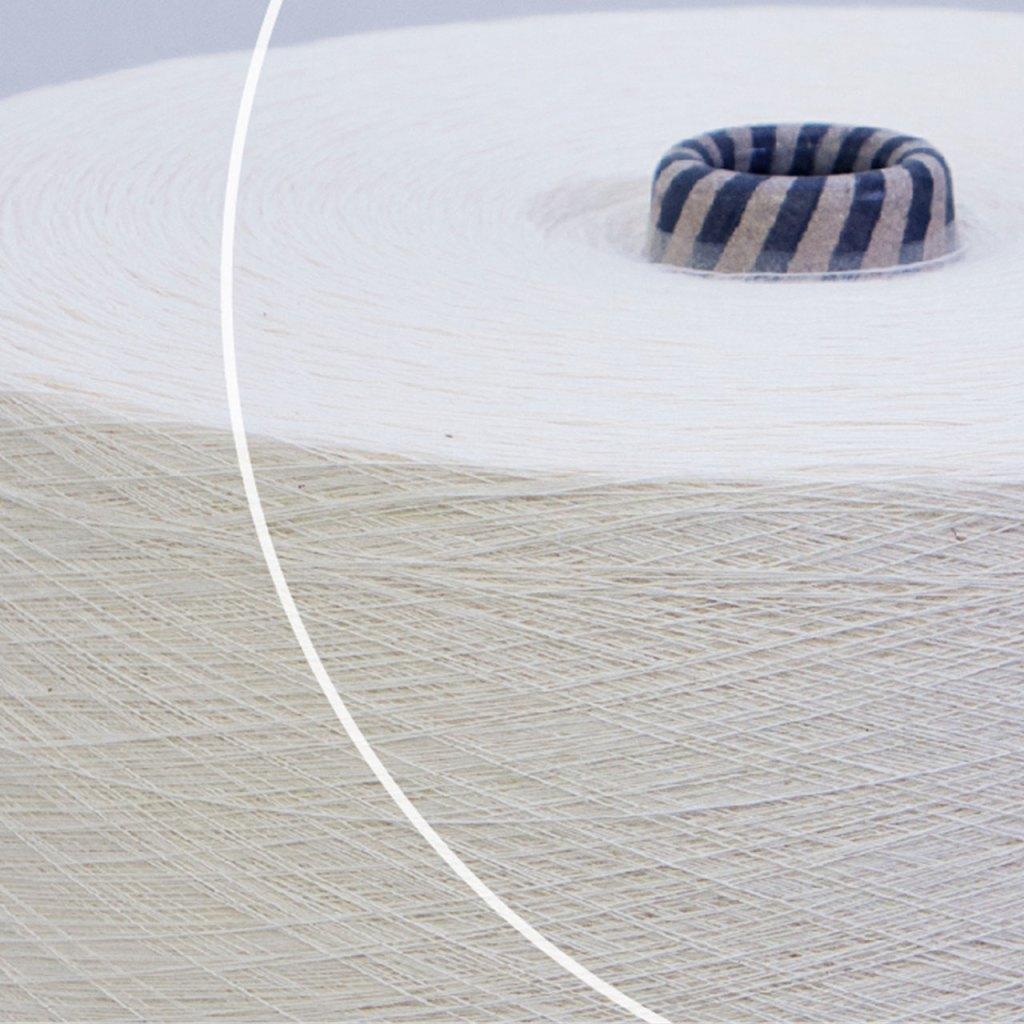 Textiles Marie Lou viste al mundo con sustentabilidad en alianza con USCTP