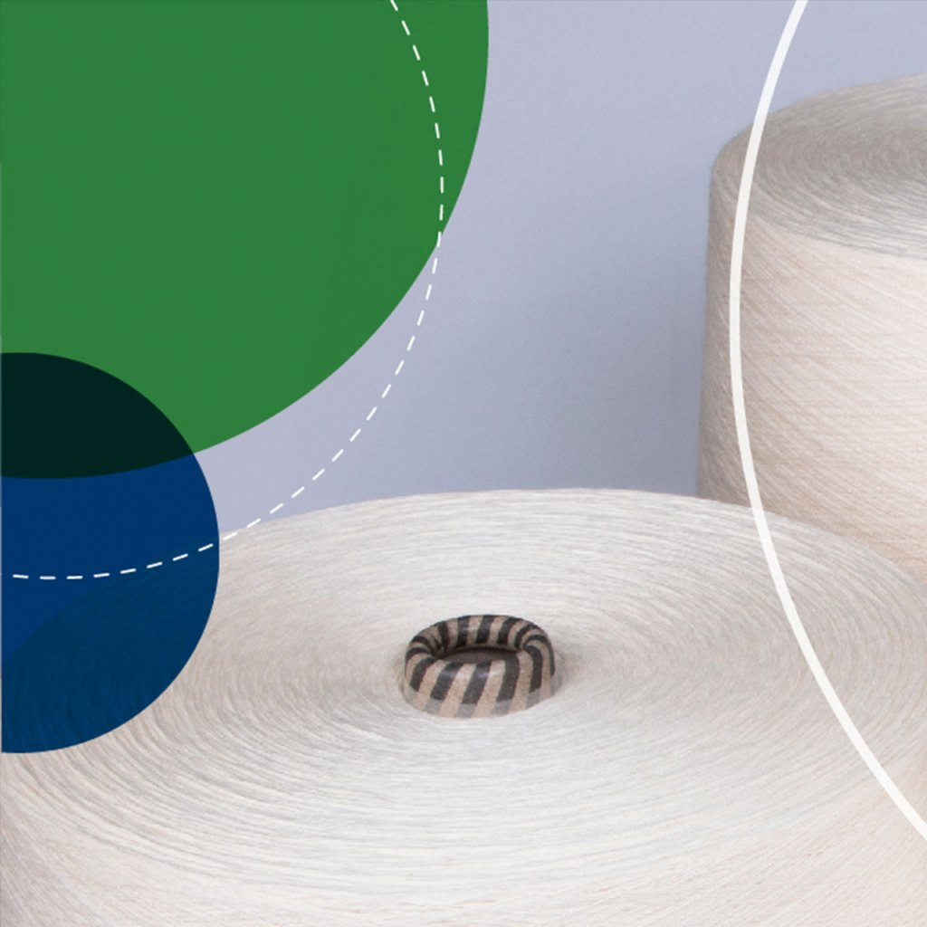 Sustentabilidad en la industria textil: así trabaja Grupo Industrial Miro con el USCTP