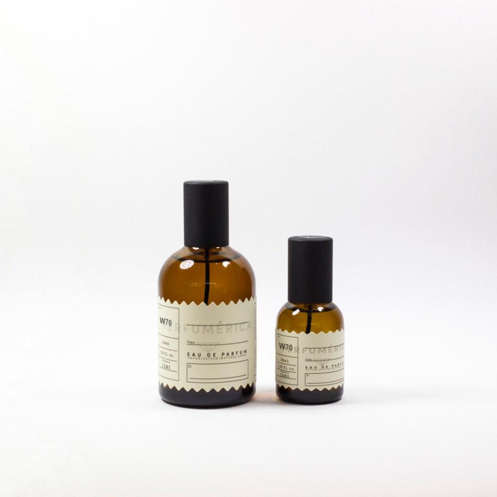 perfumerica