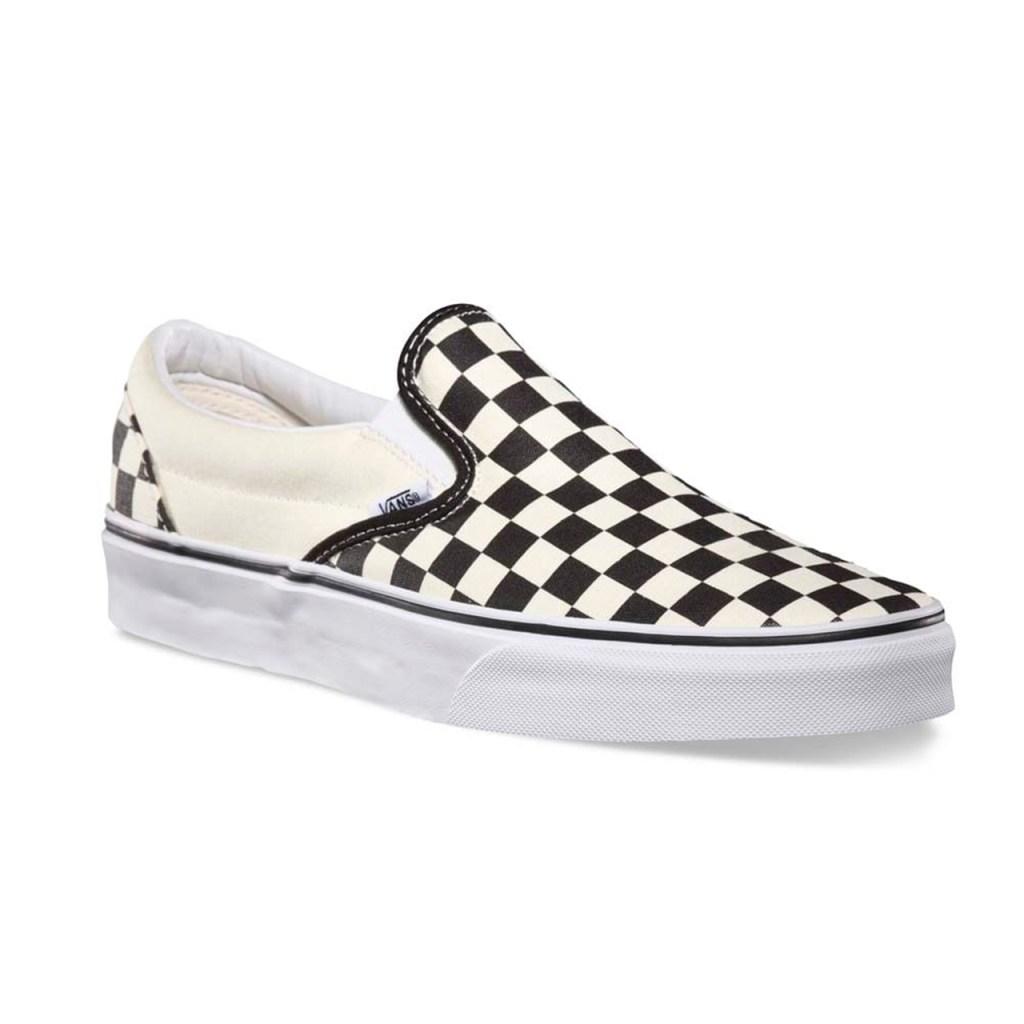 sneakers vans cool