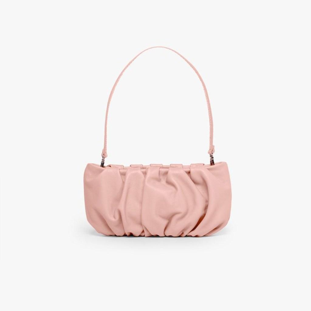 bolsas de diseñador de moda