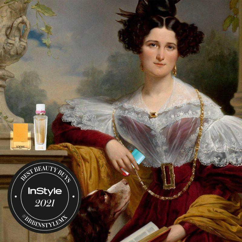 ¿En busca de un nuevo perfume? Conoce a los ganadores de los Best Beauty Buys