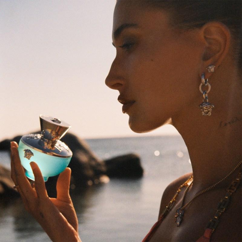 Estos perfumes son nuevos y harán que llames la atención sí o sí