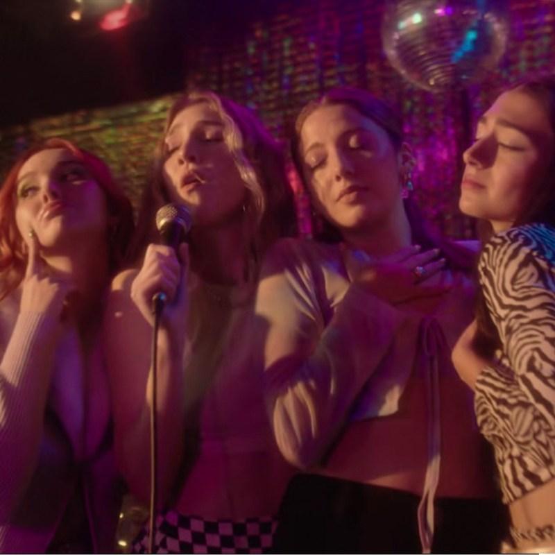 Ventino: la girlband que llegó a conquistar América Latina