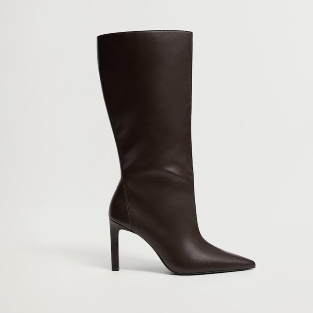 botas para otoño