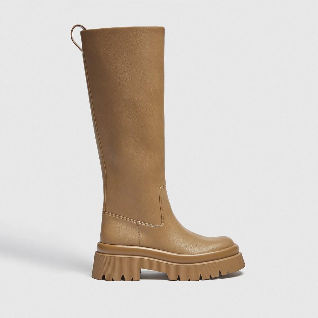botas por menos de $2000 para la lluvia