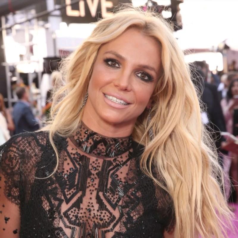 Después de 13 años, Jamie Spears ya no es el tutor de Britney