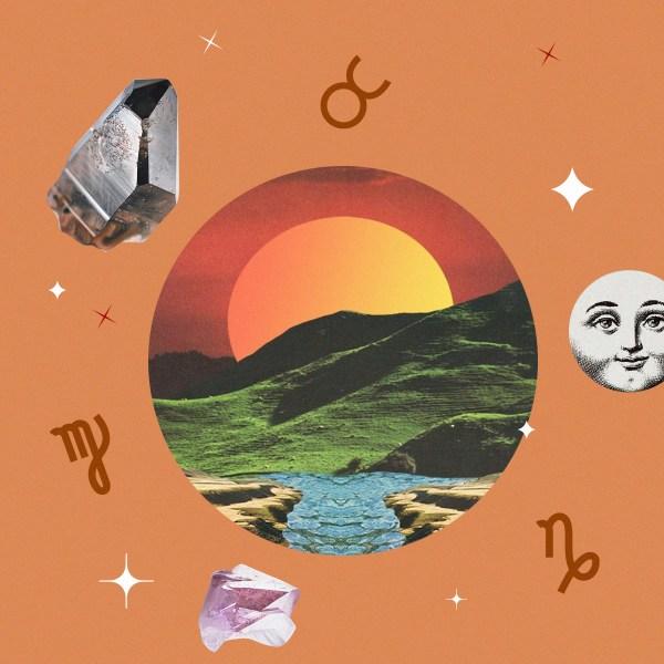 Cuáles son y cómo son los signos de Tierra. Te contamos todo