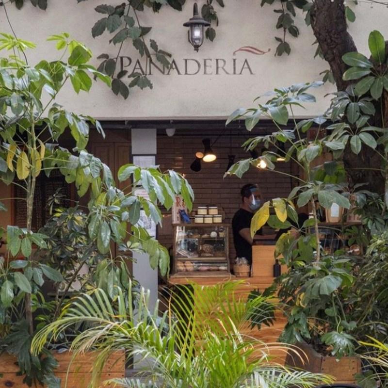 ¿Con antojo de un rico café o té? Estas son las mejores cafeterías de la CDMX