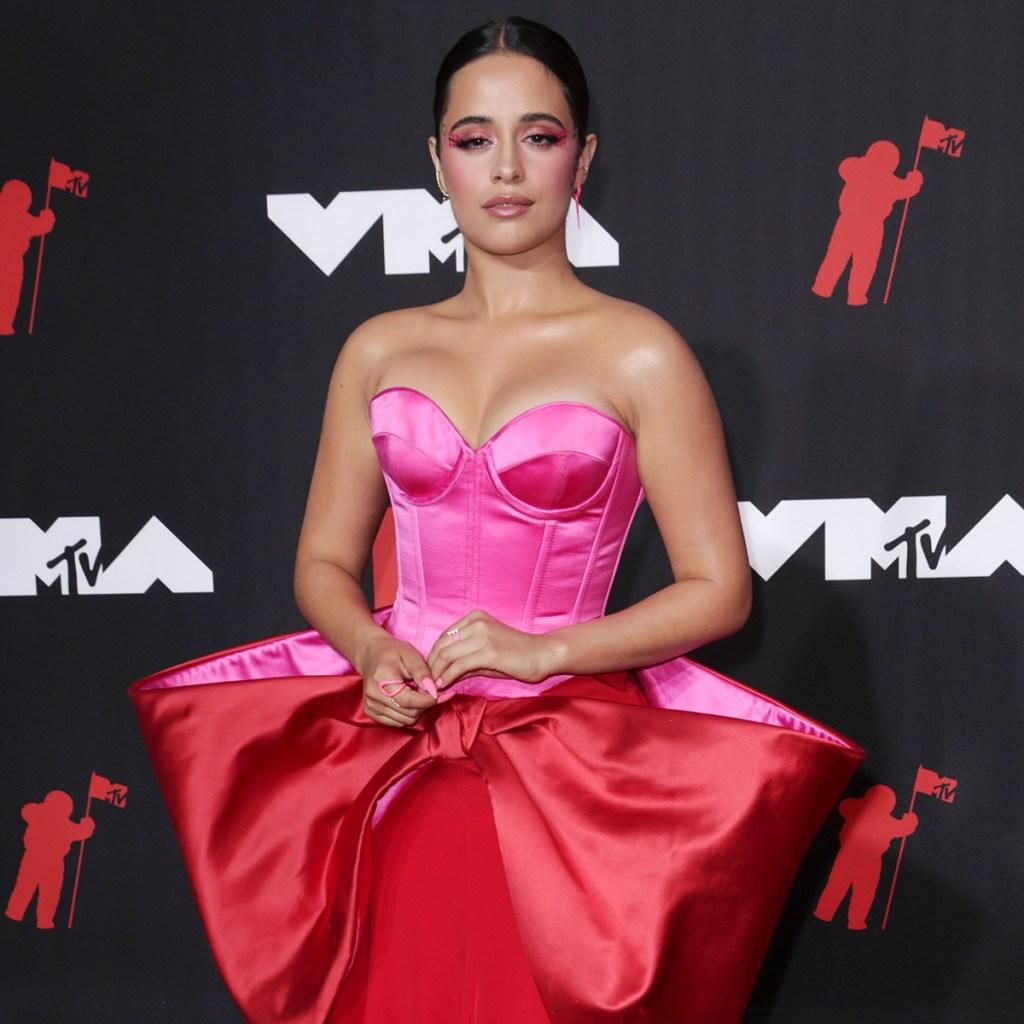 Las mejores propuestas de belleza de los VMA's