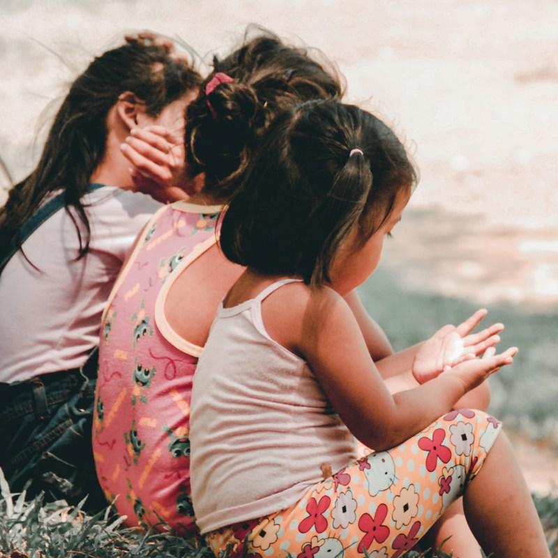5 datos para entender por qué existe el Día de la Niña