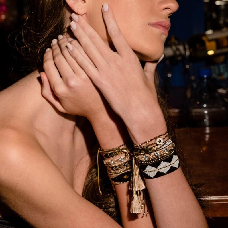 Santo Pecado: joyería mexicana hecha a mano que te va a encantar