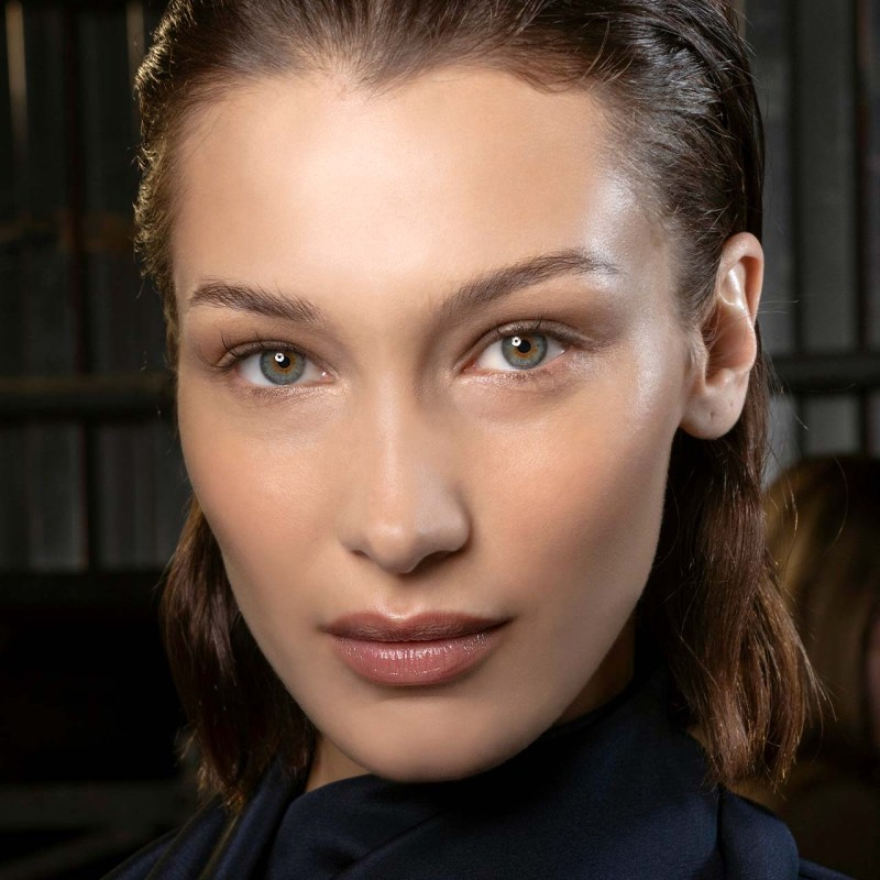 El glow de las modelos en Fashion Week se consigue con estos productos