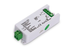 DALI dimmer module | singlechannel LED receiver