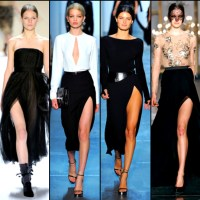 2011 Fall/Winter Fashion Trends Part 4