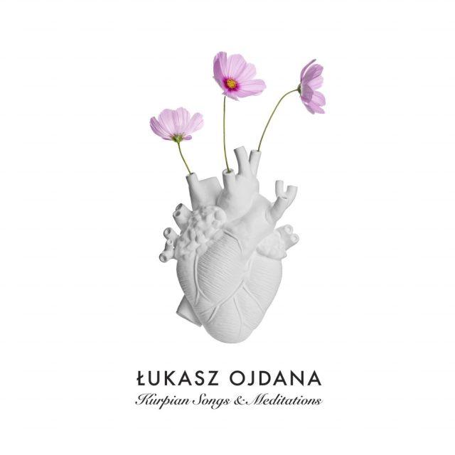 Łukasz Ojdana at Jazztopad Festival NY