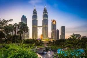 muslimanska web stranica za upoznavanje Singapur