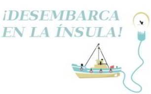 Inauguración de La Ínsula Coworking