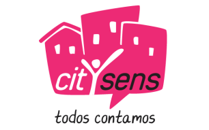Programadoras PHP para CitySens