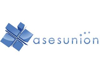 Asesunion